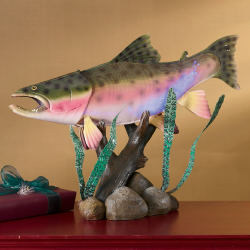 fiber-optic-rainbow-trout_7309
