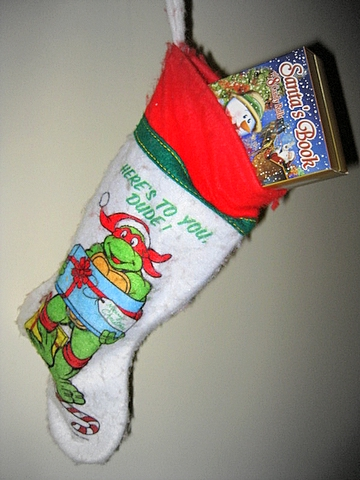 raph-stocking
