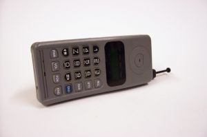 old-cell-phone