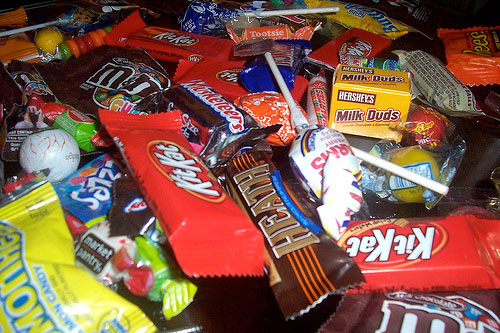 20081016-halloweencandy