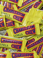 charleston_chew_halloween