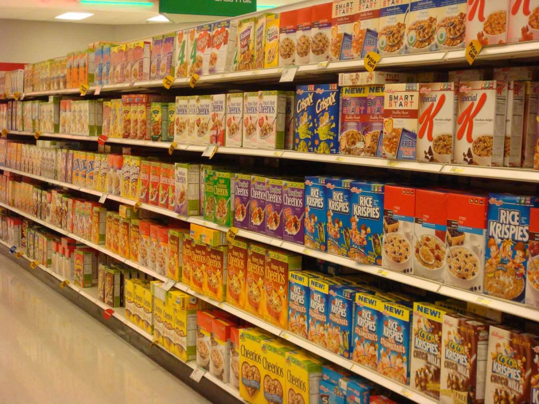 Cereal_Aisle
