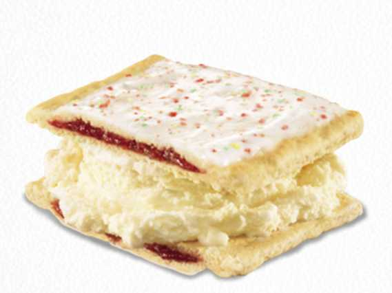 the-pop-tart-ice-cream-sandwich-at-carls-jr-is-going-national