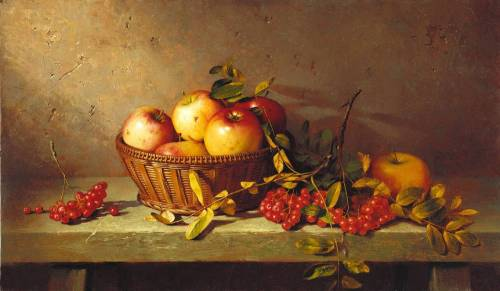 fruit-oil-painting-038
