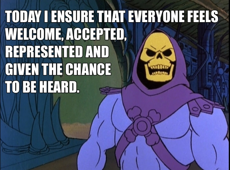 SkeletorGQ