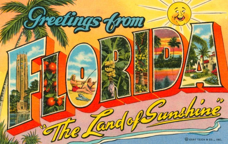 ct_greetings_florida