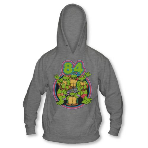 tmnt-teenage-mutant-ninja-turtles-84-hoodie