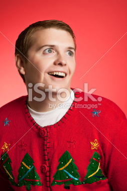 stock-photo-14656589-weird-christmas-sweater-man