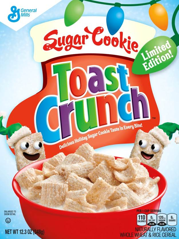 holiday2014.cereal