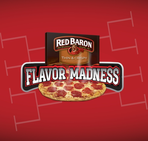 Red Baron Flavor Madness Logo (1)