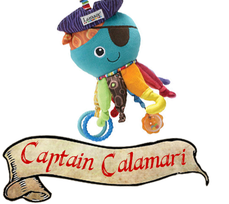 Lamaze-Play-and-Go-Captain-Calamari