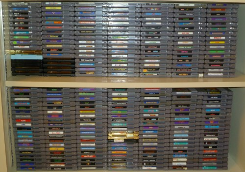 Lot-of-250-Nintendo-Nes-Games-Cleaned-and-Tested-Some-5-Screw-Nice-Labels-RARE.jpg