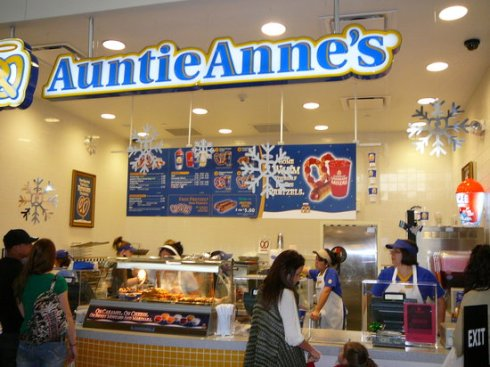 auntie-anne-s-in-the