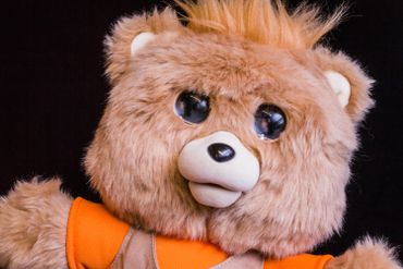 editorial-cnet-robot-ai-security-images-teddy-ruxpin-05